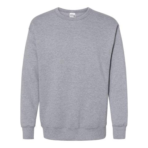 Hammer Fleece Crewneck Sweatshirt