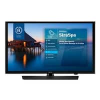 Samsung 478 Series 49 Inch 1080p LED-LCD TV LED TV