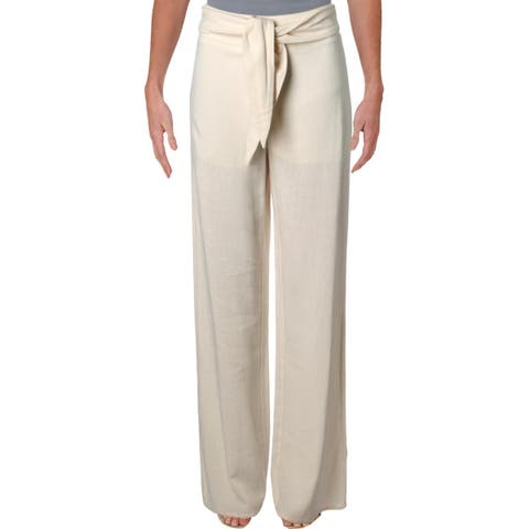 fea7258c98 Off-White Pants | Find Great Women's Clothing Deals Shopping at ...