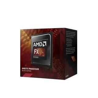 Amd - Fd832ewmhkbox