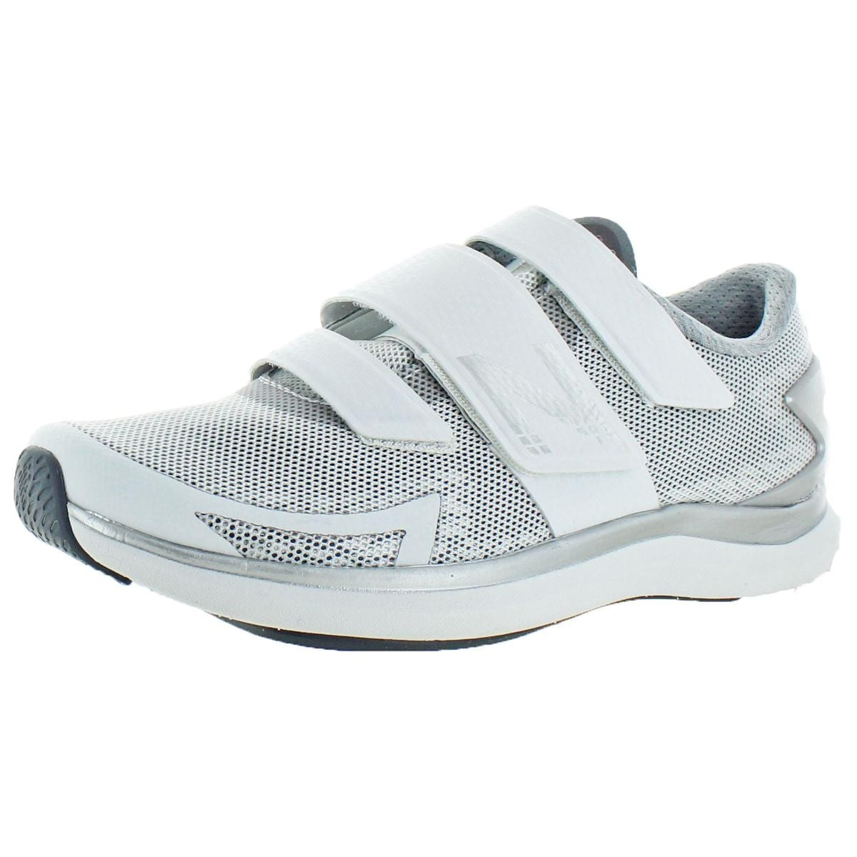 spin shoes new balance