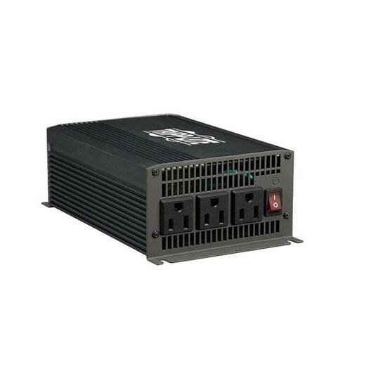 Tripp Lite - Pv700hf - 700W 12Vdc To 120Vac Pow.Inver