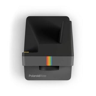 Link to Polaroid Originals Now Viewfinder i-Type Instant Camera (Black) Similar Items in Film Cameras
