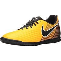 Nike Mens Magistax Ola Ii Ic
