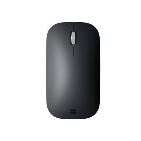 Microsoft KGZ-00031 Surface Mobile Mouse w/ Optical Movement Detection Technology