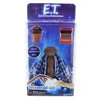 "E.T. the Extra-Terrestrial 7"" Action Figure: Telepathic E.T. - multi"