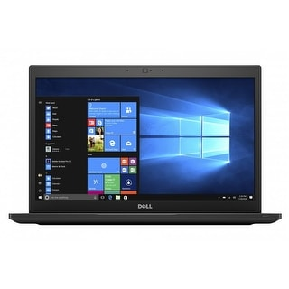 "Link to Dell 7490 i7-8650U 16GB 256GB SSD 14"" Win 10 Pro (Refurbished) Similar Items in Laptops & Accessories"