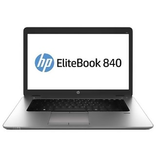 HP EliteBook 840 G3 T6F47UT Notebook