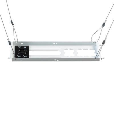 Epson Speedconnect Above Tile Suspended Ceiling Kit (Elpmbp04)