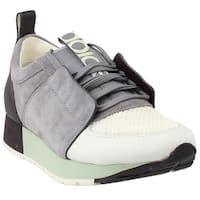 Dolce Vita Womens Yana Casual Athletic & Sneakers
