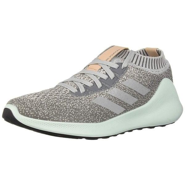 lista recuerda petrolero  adidas Women's Purebounce Running Shoe - Overstock - 29038261