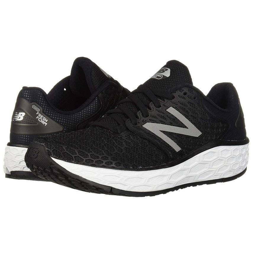Size 12 New Balance Women's Shoes