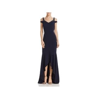 ABS Evening Dresses Studio