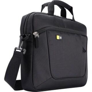 "Case Logic - Aua-314Black - 14"" Laptop Ipad Tablet Case"