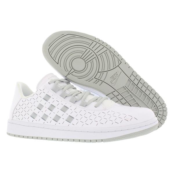 Jordan Illusion Low Basketball Men's Shoes - 12 d(m) us