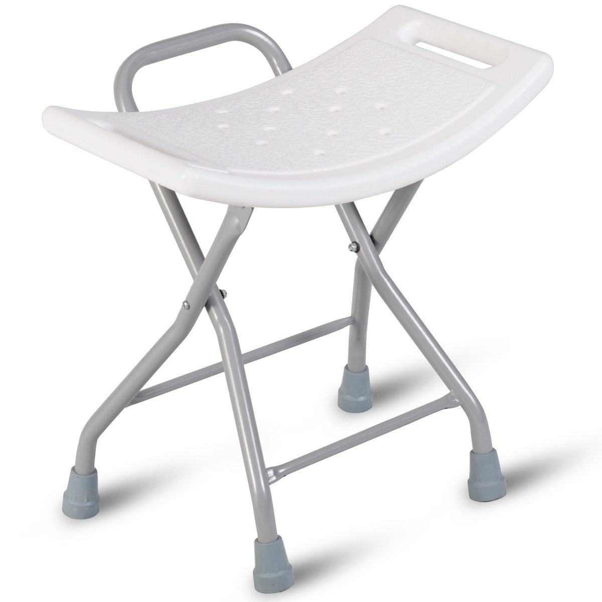 Buy Plastic Shower Stalls & Kits Online at Overstock.com | Our Best ...