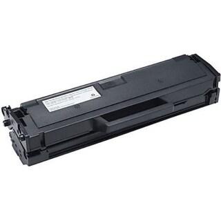 Dell Toner Cartridge YK1PM Dell Black Toner Cartridge