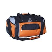 Everest  24 in. Deluxe Sports Duffel Bag