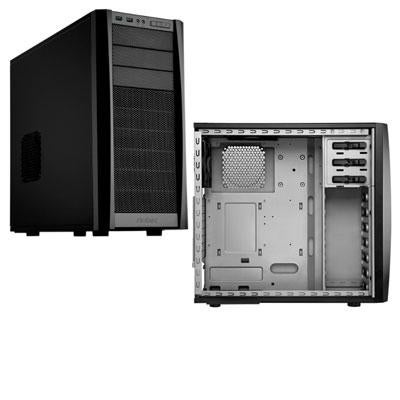 Antec Three Hundred Two Gaming Case, Black