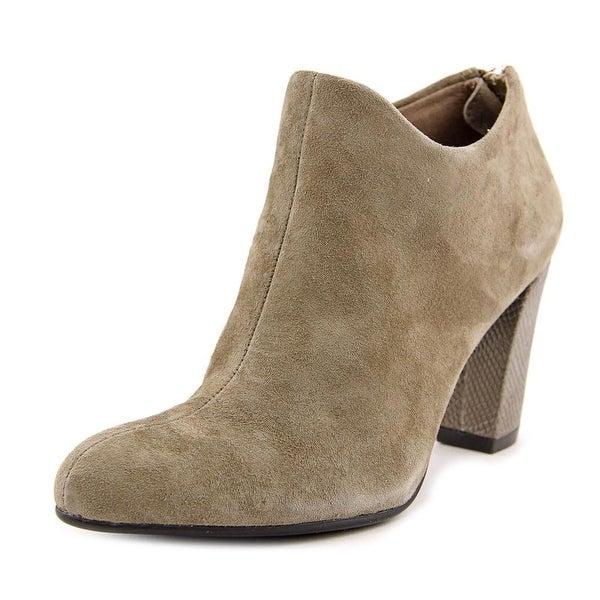 Aerosoles Trustworthy Women Mushroom Boots