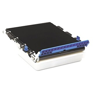 OKI 43378001 Transfer Belt Oki Transfer Belt for C3400N Color LED Printer - 50000 Page - LED