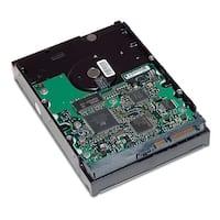 Hp Inc. - Sb Workstation Options - Qb576at