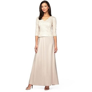 Overstock petite evening dresses