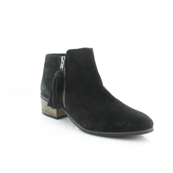 MIA Emerson Women's Boots Black - 9
