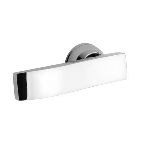 Newport Brass 2-254 Replacement Lever Handle from the Colorado Collection