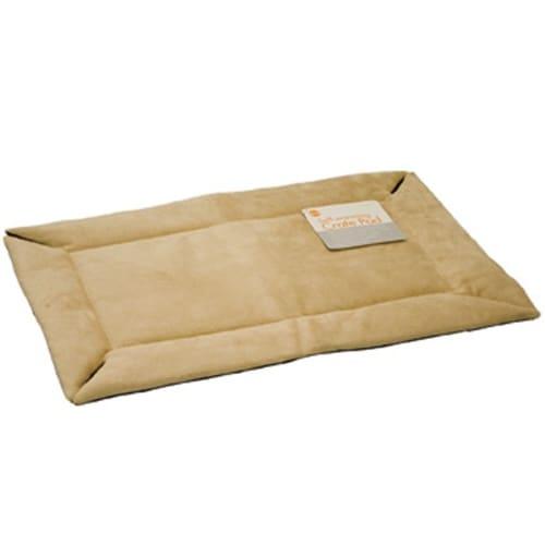 K&H Self-Warming Crate Pad Self-Warming Crate Pad