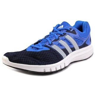Adidas Duramo 7 Round Toe Synthetic Trail Running
