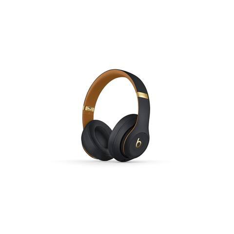 Beats Studio3 Wireless Over-Ear Headphones - The Beats Skyline
