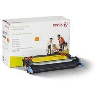 Xerox Toner Cartridge - Yellow 006R01340 Toner Cartridge - Yellow