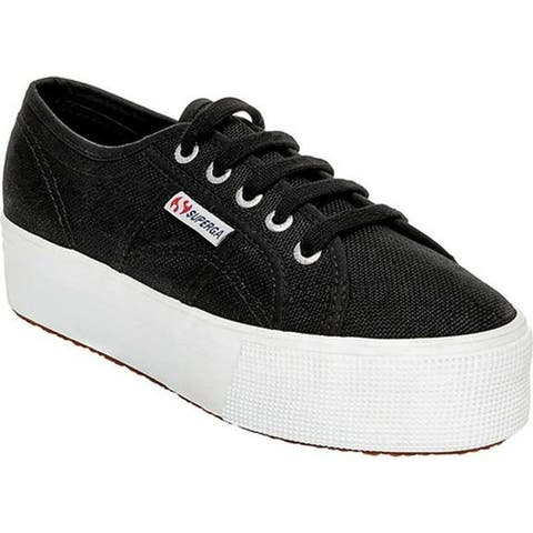 fffdcaf61c5dd Superga Shoes | Shop our Best Clothing & Shoes Deals Online at Overstock
