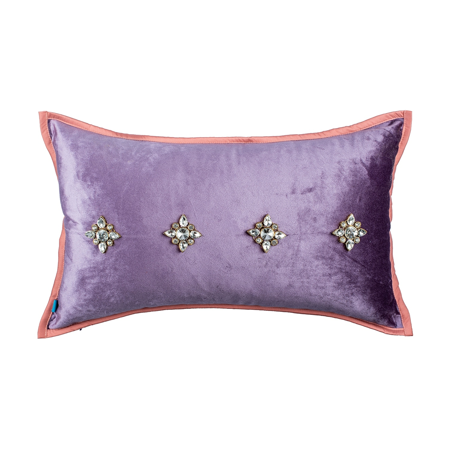 Pink Pillow Covers Throw Pillows Online At Our Best Decorative Accessories Deals