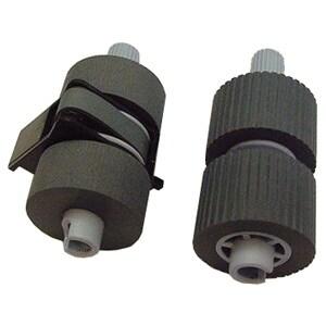 Fujitsu PA03338-K011 Fujitsu Scanner pick roller