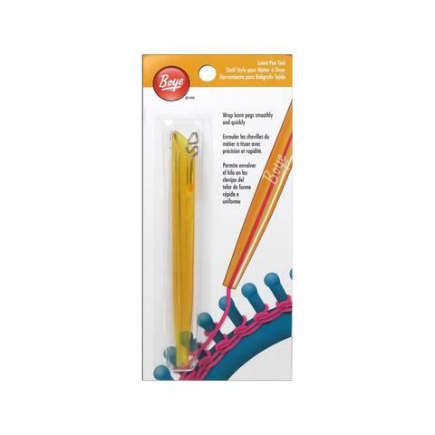 3702005001 boye loom pen