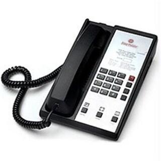 Cetis TLD-DIA657391 Cetis TLD-DIA657391 Teledex Diamond Plus 3 Black