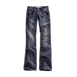 Tin Haul Western Denim Jeans Womens Dolly Medium 10-054-0340-1704 BU|https://ak1.ostkcdn.com/images/products/is/images/direct/3d9d514754c0ae1686417f2a89e41492e82682ca/Tin-Haul-Western-Denim-Jeans-Womens-Dolly-Medium-10-054-0340-1704-BU.jpg?impolicy=medium