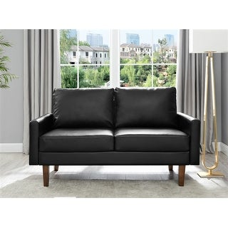 Link to Lincoln Loveseat Similar Items in Living Room Furniture