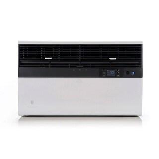 Friedrich EL24N35B 24000 BTU 240V Window Air Conditioner with 5500 BTU Heater an