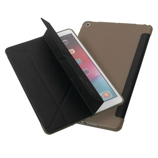 "Link to For Apple iPad 10.2"" (2019) Black Skin Case Cover Similar Items in iPad & Tablet Accessories"