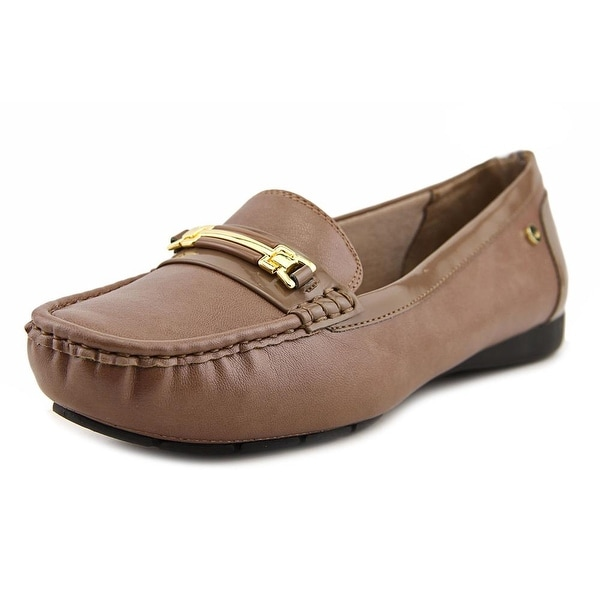 discount wide range of Women's LifeStride Vanity Loafers online cheap authentic VHYHd1Y