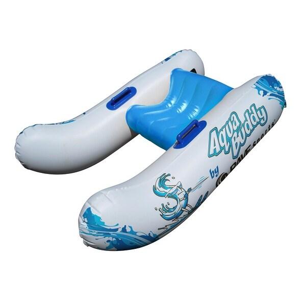 Rave Sports Aqua Buddy