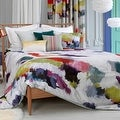bluebellgray® Nevis Comforter Set - Thumbnail 0