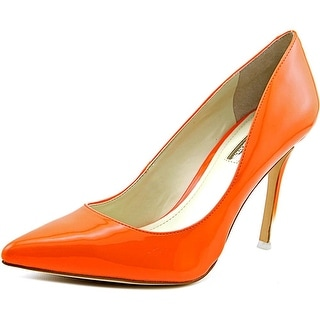 Orange Women S Shoes Shop The Best Deals For May 2017