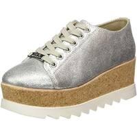 Steve Madden Women's korrie Fashion Sneaker - 10