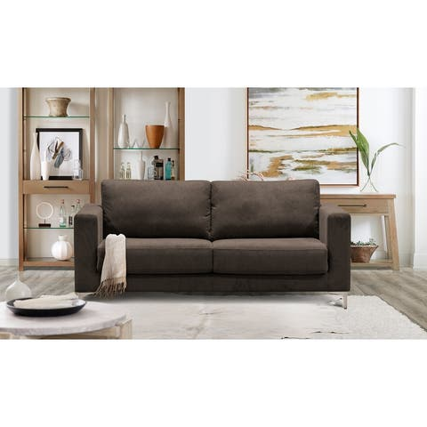 Hailey Sofa Bed in True Double