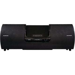 Sirius-Xm Sxsd2 Dock & Play Radio Boom Box