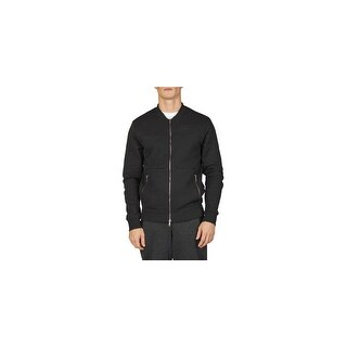 Pacsafe Transit Men's Jacket - Small Mens Jacket